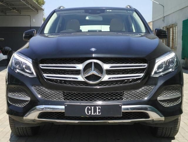 13 used mercedes benz car 2017 model for sale droom for 2017 mercedes benz gle 250
