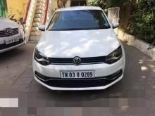 89 Used Volkswagen Polo in Chennai, Second Hand Polo Cars for Sale