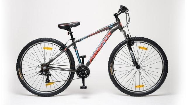 FIREFOX Mountana 21V 29er 29 Inches 2018