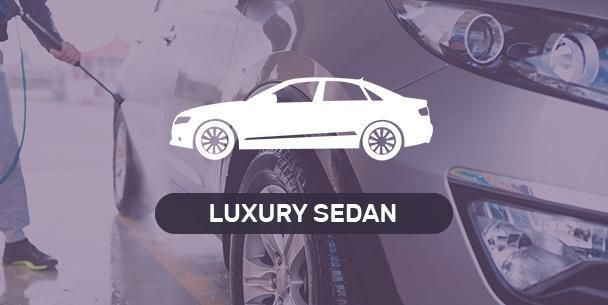 Complete(Interior and Exterior) Car Care Detailing - Eco Clean Cars