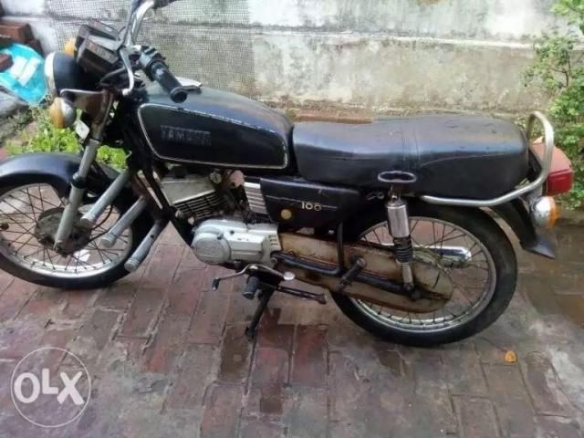 Used Motorcycle/bikes in Asansol, 19 Second hand Motorcycle/bikes