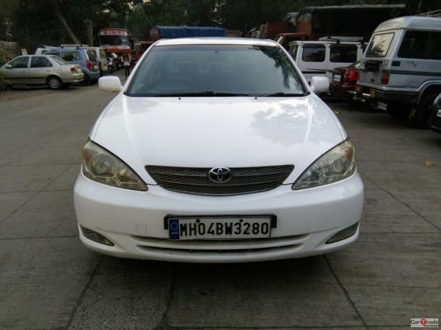 99 Used Toyota Camry Cars Second Hand Camry Cars For Sale Droom