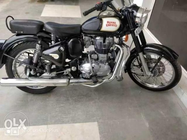 58 Used Royal Enfield Motorcycle/bikes in Jaipur, Second hand Royal