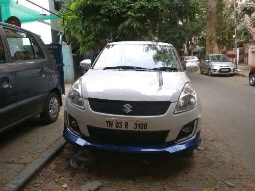 Used Swift Cars For Sale In Chennai Olx: 235 Used Maruti Suzuki Swift In Chennai, Second Hand Swift