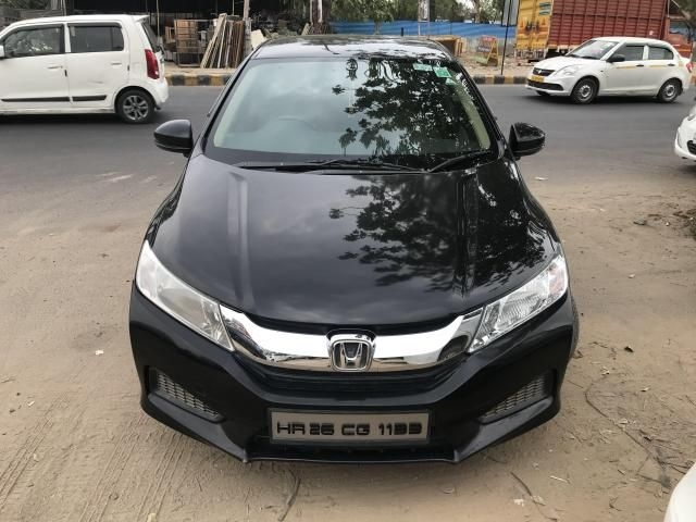 3063 Used Honda City Cars Second Hand City Cars For Sale Droom