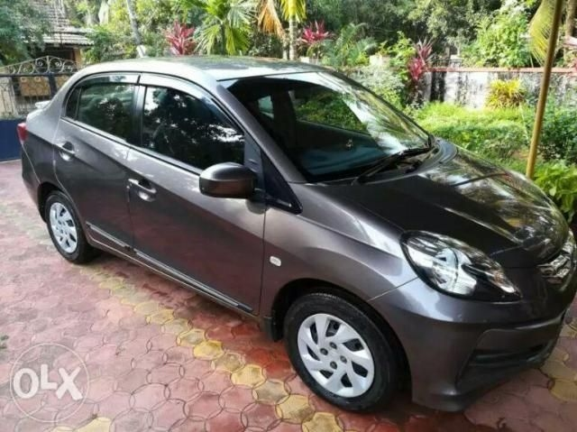 Used Cars in Udupi, 22 Second Hand Cars for Sale in Udupi | Droom