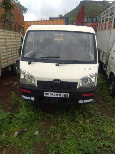Mahindra Maxximo Car For Sale In Satara Id 1416392768 Droom
