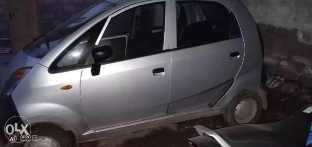 Used Cars in Junagadh, 53 Second Hand Cars for Sale in Junagadh | Droom