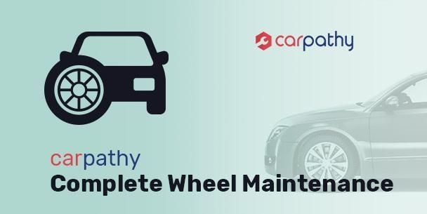 Complete - Carpathy