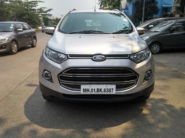 Used Cars For Sale By Owner In Mumbai India