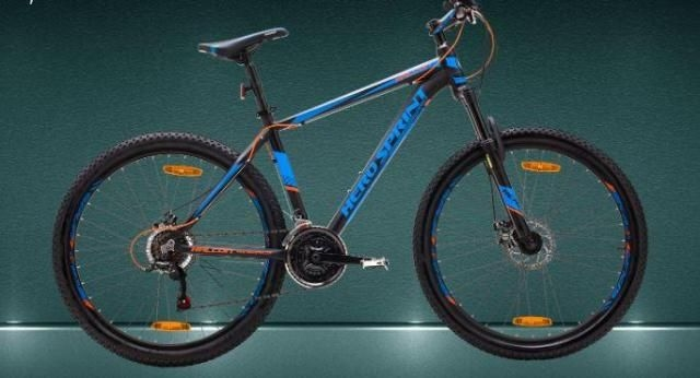 23f4540a15a New Hero Sprint Pro Bicycles in India – 80 Hero Sprint Pro Bicycles ...