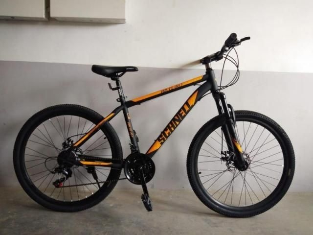 d31d3b29616 23 New Schnell Bicycles in India, Schnell Bicycles for Sale | Droom
