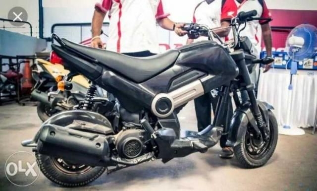 Used Scooters in Navi Mumbai, 22 Second hand Scooters for Sale in