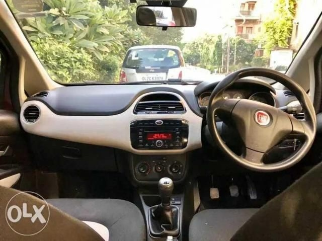 26 Used Fiat Punto Evo Cars Second Hand Punto Evo Cars For Sale Droom