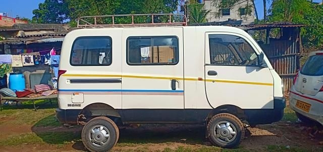Used Mahindra Maxximo Cars, 12 Second Hand Maxximo Cars for Sale | Droom
