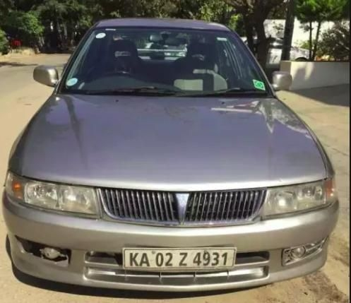 114 Used Mitsubishi Lancer Cars Second Hand Lancer Cars For Sale