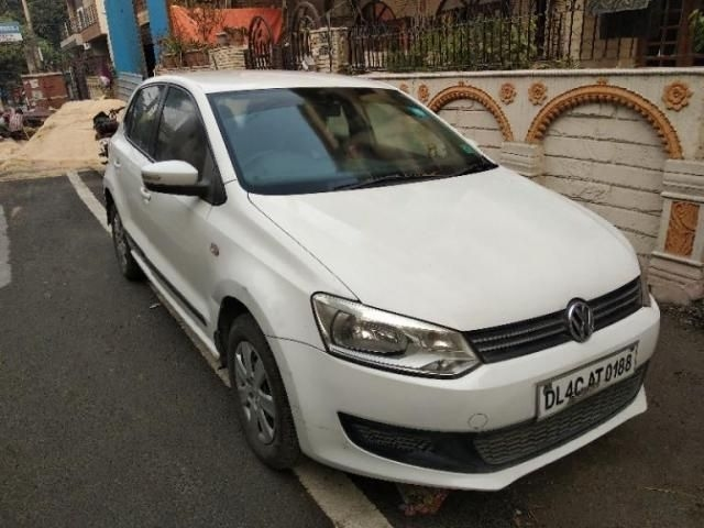 1316 Used Volkswagen Polo Cars Second Hand Polo Cars For Sale Droom