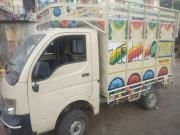 TATA Ace ZIP 2014