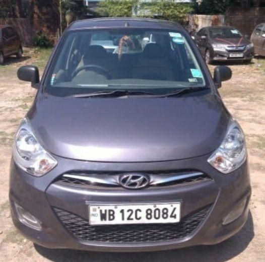 Used Hyundai I10 Cars, 3581 Second Hand I10 Cars for Sale | Droom