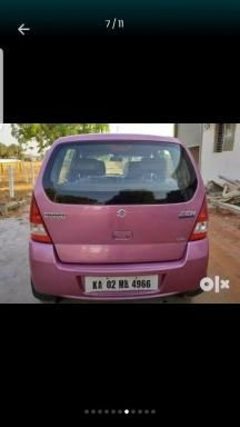 Used Maruti Suzuki Zen Cars, 677 Second Hand Zen Cars for