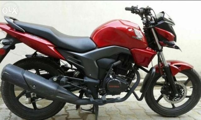 Used Motorcycle/bikes in Jamshedpur, 29 Second hand Motorcycle/bikes