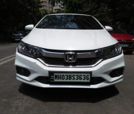 454 Used Honda City In Mumbai Second Hand City Cars For Sale Droom