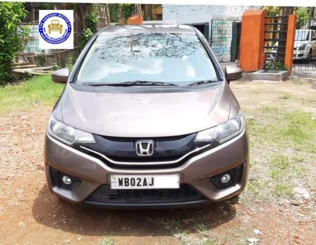 Used Honda Jazz Cars, 381 Second Hand Jazz Cars for Sale | Droom