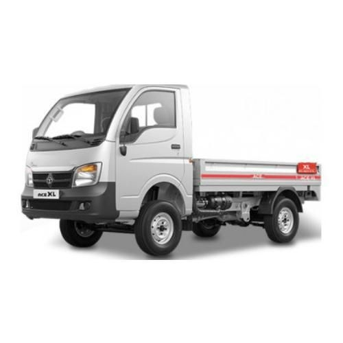 TATA Ace XL 2019