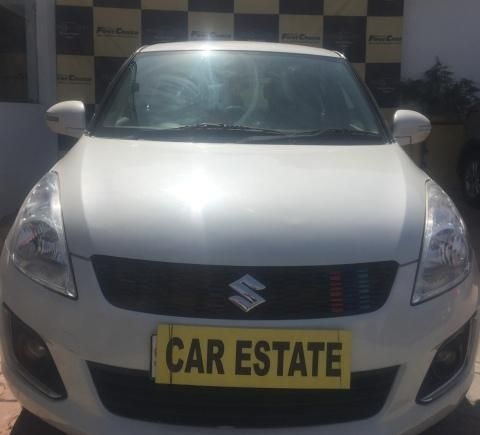 Used Cars In Jaipur 3122 Second Hand Cars For Sale In Jaipur Droom