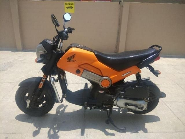 Used Scooters In Bangalore 738 Second Hand Scooters For Sale In