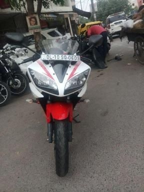 28765 Used Bikes In India Second Hand Bikes For Sale Droom