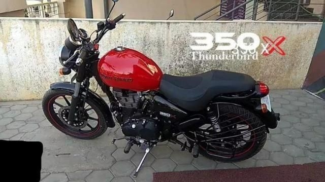 Used Motorcycle/bikes in Nagpur, 117 Second hand Motorcycle/bikes