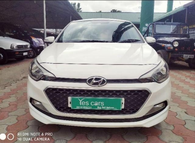 191 Used Hyundai I20 in Bangalore, Second Hand I20 Cars for Sale | Droom