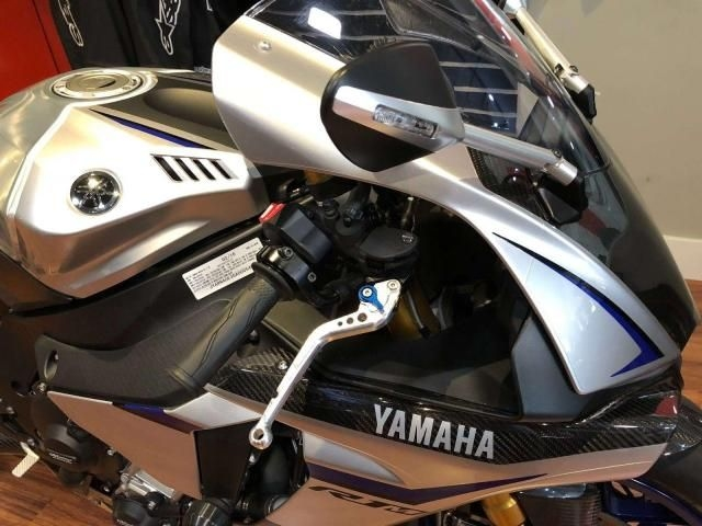 Used Superbikes in Bangalore, 95 Second Hand Super Bikes for