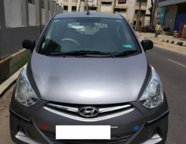 41 Used Hyundai Eon in Bangalore, Second Hand Eon Cars for Sale | Droom