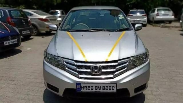 Used Honda City Cars 3406 Second Hand City Cars For Sale Droom