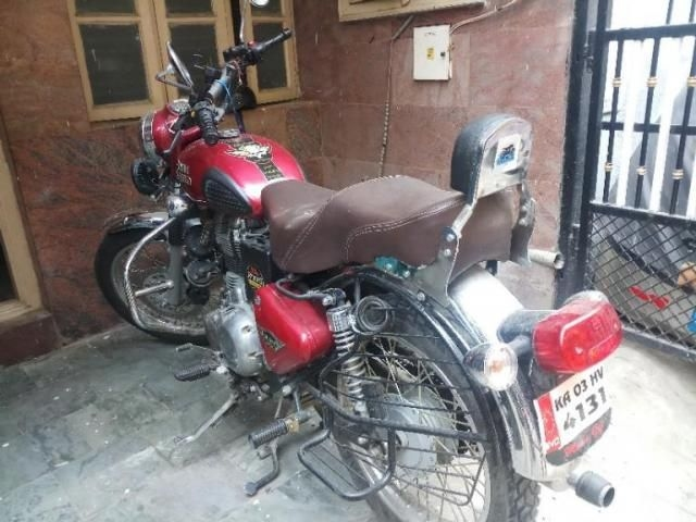 31268 Used Motorcycle/bikes in India, Second hand Motorcycle/bikes