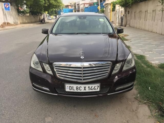 Used Cars in India, 103792 Second hand Cars for Sale | Droom