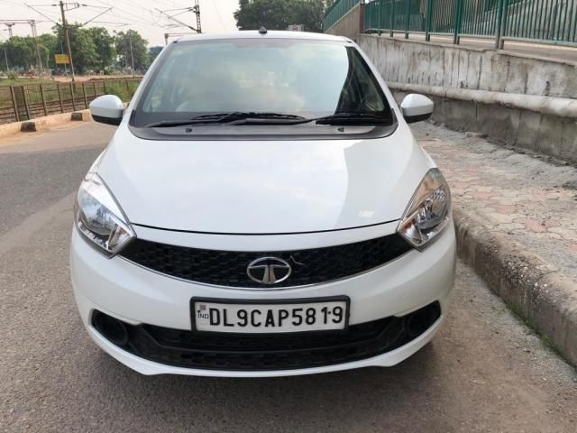 Used Tata Tiago Cars, 96 Second Hand Tiago Cars for Sale | Droom