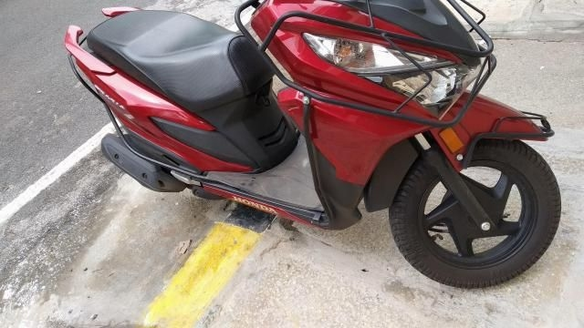 Used Scooters in Bangalore, 698 Second hand Scooters for Sale in