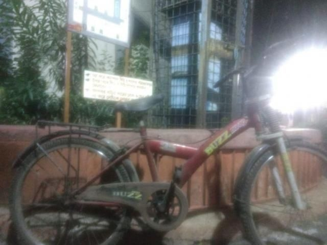 515 Used Bicycles under Rs 20000 for Sale | Droom