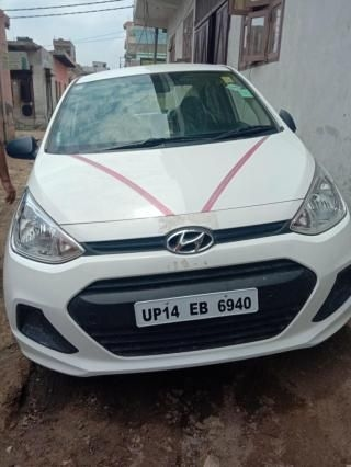 1020 Used Cng Cars, Verified Second Hand Cng Cars @ Best Offer | Droom