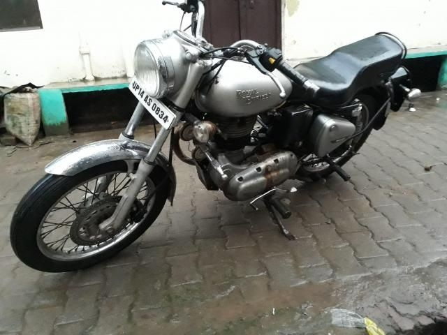 Used Motorcycle/bikes in Bareilly, 39 Second hand Motorcycle/bikes