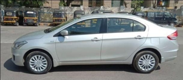 Used Cars in Hyderabad, 7750 Second Hand Cars for Sale in Hyderabad