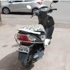 46 Used Honda Dio in Pune, Second Hand Dio Scooters for Sale