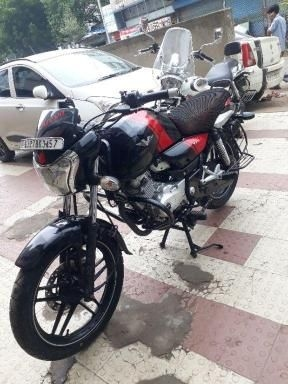 31899 Used Motorcycle/bikes in India, Second hand Motorcycle