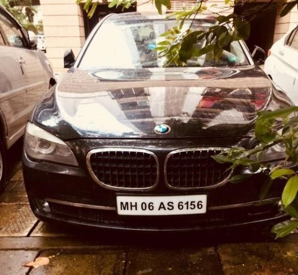 Cars for Sale – 80K+ New & Used Cars, All Brands Available