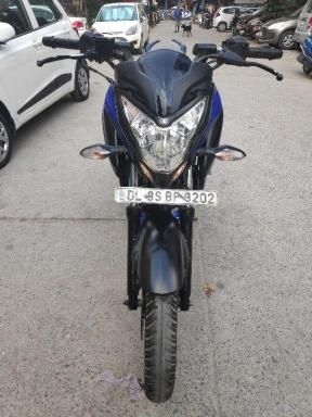 31974 Used Motorcycle/bikes in India, Second hand Motorcycle