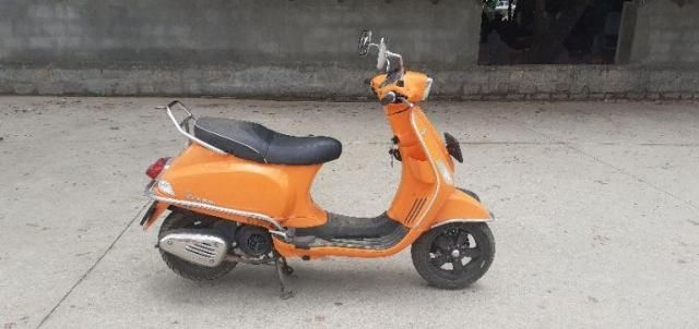 Used Scooters in Bangalore, 671 Second hand Scooters for