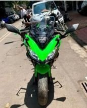 882 Used Super Bikes in India, Second hand Super Bikes for
